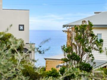 3 Wellington Avenue, Sellicks Beach, SA 5174