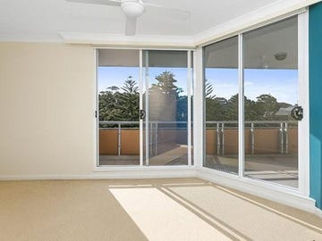 502/910 Pittwater Road, Dee Why, NSW 2099