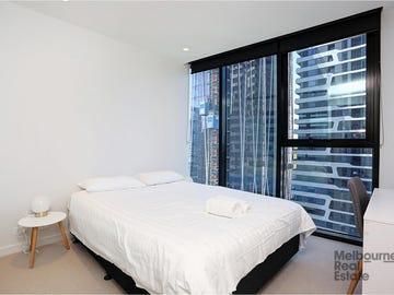 3606/450 Elizabeth Street, Melbourne, Vic 3000
