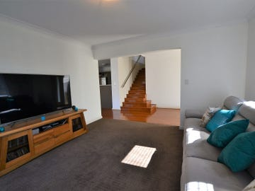 9 Harman Place, Aveley, WA 6069