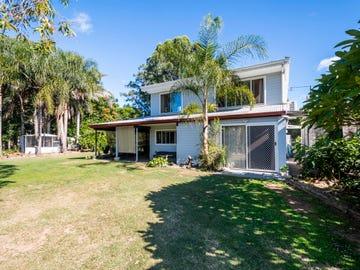 2245 Summerland Way, Clifden, NSW 2460