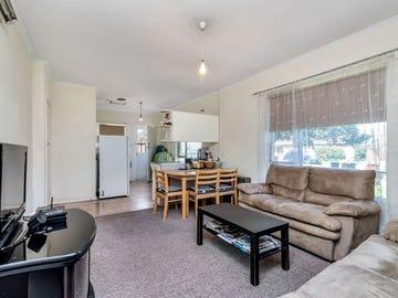 1/31 Arnold street, Underdale, SA 5032