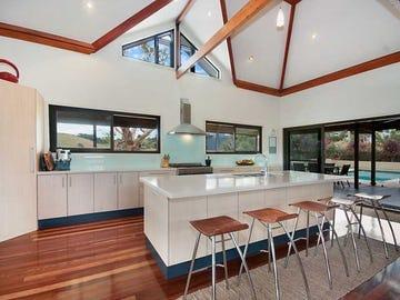 656 Bangalow Road, Talofa, NSW 2481