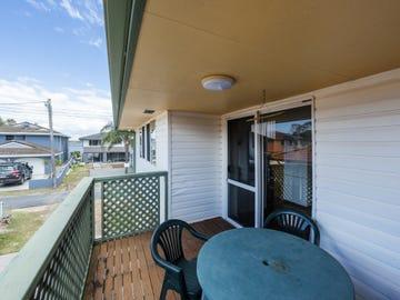 4/56 Charles Street, Iluka, NSW 2466