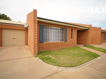 4/89 Crampton Street, Wagga Wagga, NSW 2650
