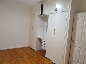 13 Crestview Street, Lisarow, NSW 2250