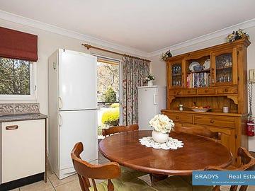 960 Boro Road, Boro, NSW 2622