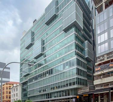 Tower 8, Level 3, 12-26 Franklin Street, Adelaide, SA 5000