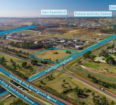 160 - 170 Hamilton Highway, Fyansford, Vic 3218