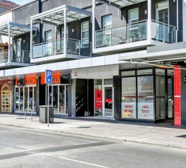 139 Hindley Street, Adelaide, SA 5000