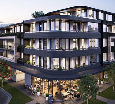 Retail 2, 46-50 Strathallen Avenue, Northbridge, NSW 2063
