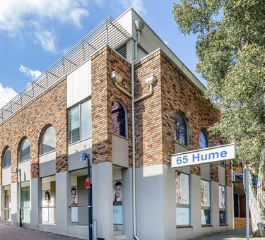 65 Hume Street, Crows Nest, NSW 2065