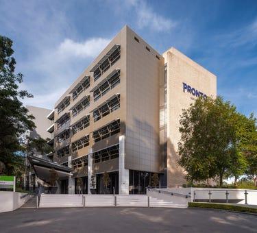 Riverview Business Park, 3 Richardson Place, North Ryde, NSW 2113