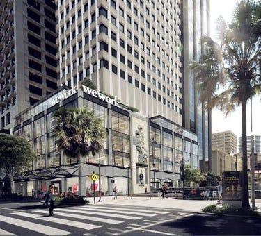 260 Queen Street, Brisbane City, Qld 4000