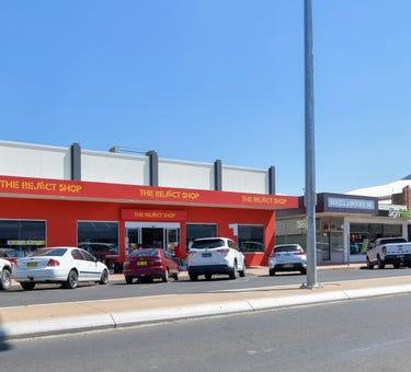 The Reject Shop, 61 Maitland Street, Narrabri, NSW 2390