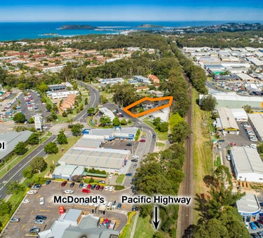 32 Walter Morris Close, Coffs Harbour, NSW 2450