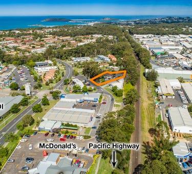 32 Walter Morris Close, Coffs Harbour, NSW 2450