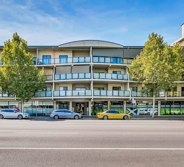 27/464 Pulteney Street, Adelaide, SA 5000