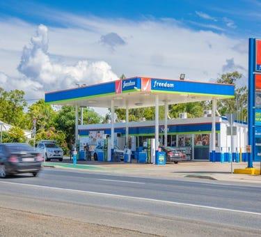 1531 Brisbane Valley Highway, Fernvale, Qld 4306