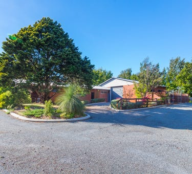 2395 South Western Highway, Serpentine, WA 6125
