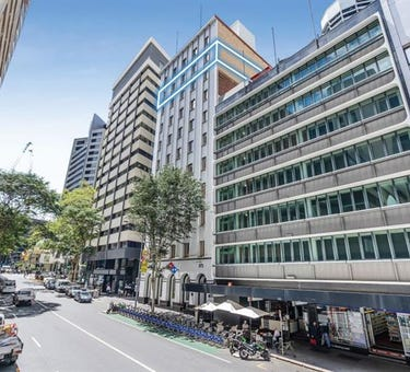 Level 9, 371 Queen Street, Brisbane City, Qld 4000
