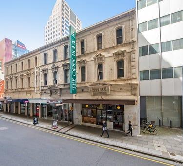 102-106 Gawler Place, Adelaide, SA 5000