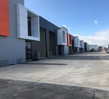 Axis Melbourne, 28-52 Smeaton Avenue, Dandenong South, Vic 3175