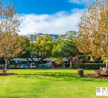 West Sands, 1/42-44 Parliament Place, West Perth, WA 6005