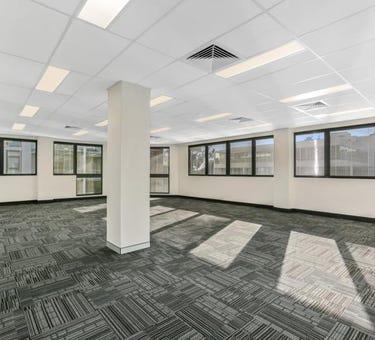 16 - 18 Cambridge Street, Epping, NSW 2121