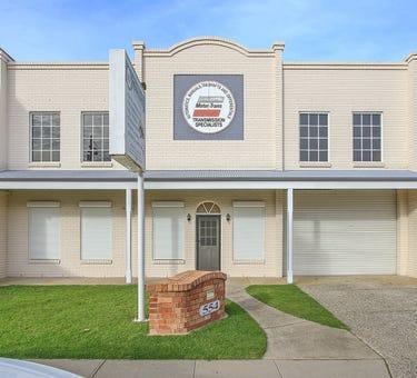 554 Macauley Street, Albury, NSW 2640