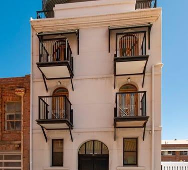 25 Eliza Street, Adelaide, SA 5000