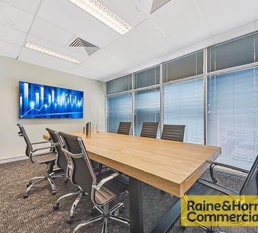 E2, 5 Grevillea Place, Brisbane Airport, Qld 4008