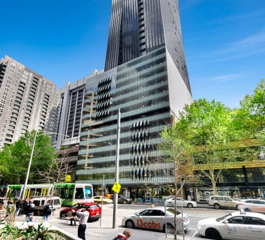 Level 3, 580  Collins Street, Melbourne, Vic 3000