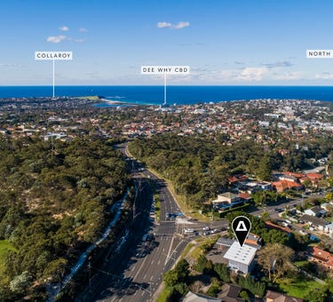 173 Warringah Road, Beacon Hill, NSW 2100