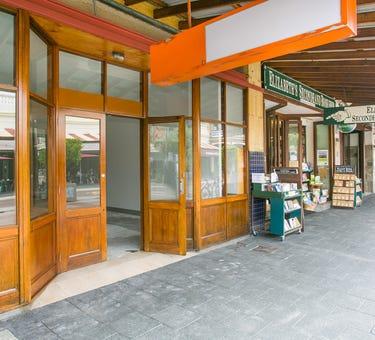 6 South Terrace, Fremantle, WA 6160