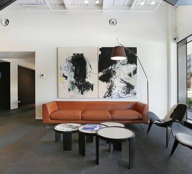 Ground Floor, 40-42 Flinders Street, Darlinghurst, NSW 2010