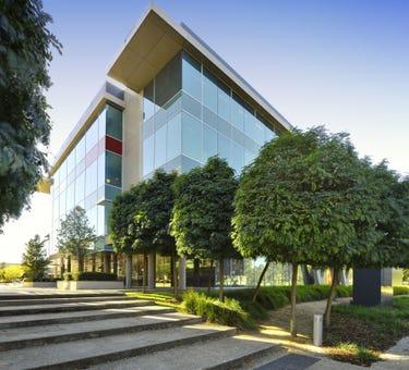 Building 1, 195 Wellington Road, Clayton, Vic 3168