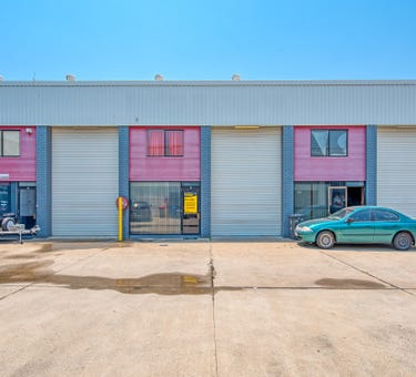 5/32 Boyland Avenue, Coopers Plains, Qld 4108