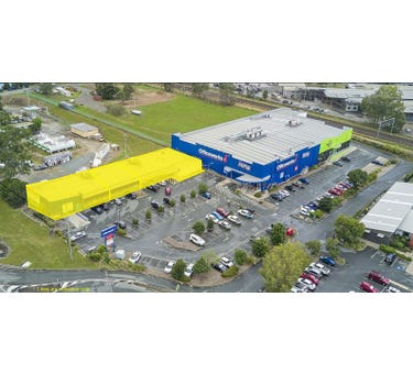 130-134 Gympie Road, Strathpine, Qld 4500