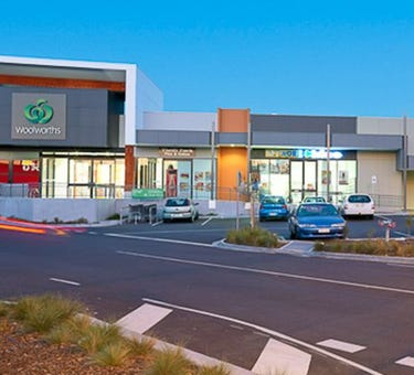 Thrift Park Shopping Centre, Shop C3, 171 Nepean Highway, Mentone, Vic 3194