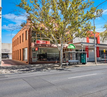 371-375 King William Street, Adelaide, SA 5000