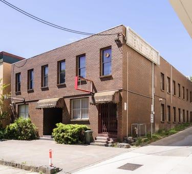 4 Watts Street, Box Hill, Vic 3128
