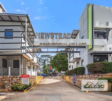 76 Doggett Street, Newstead, Qld 4006