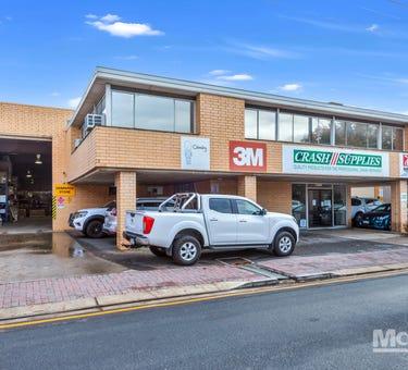 22-24 George Street, Stepney, SA 5069