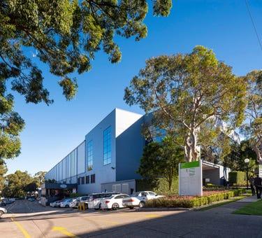 Transtech Business Park 12 Mars Road, Lane Cove, NSW 2066