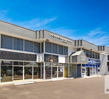 1/32 Aerodrome Road, Maroochydore, Qld 4558
