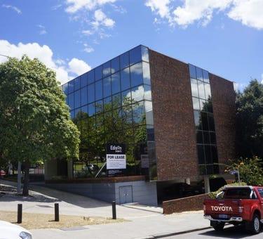 83 Havelock Street, West Perth, WA 6005