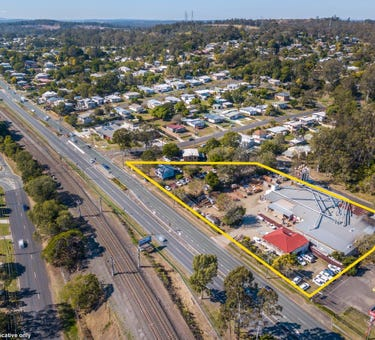 47-57 Brisbane Road, Bundamba, Qld 4304