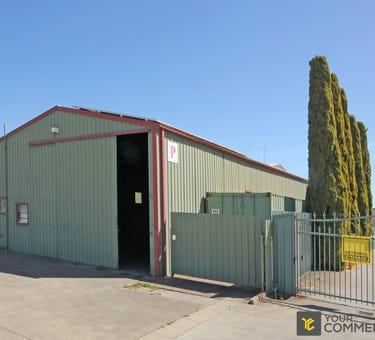 34 Barndioota Road, Salisbury Plain, SA 5109