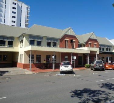 23 Aplin Street, Cairns City, Qld 4870